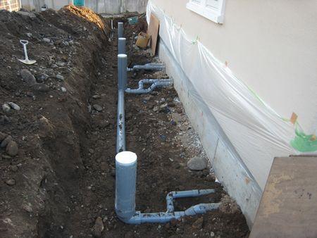 排水設備工事.jpg